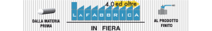Granalhadora Cogeim Europe - Empresas 4.0 A Fábrica